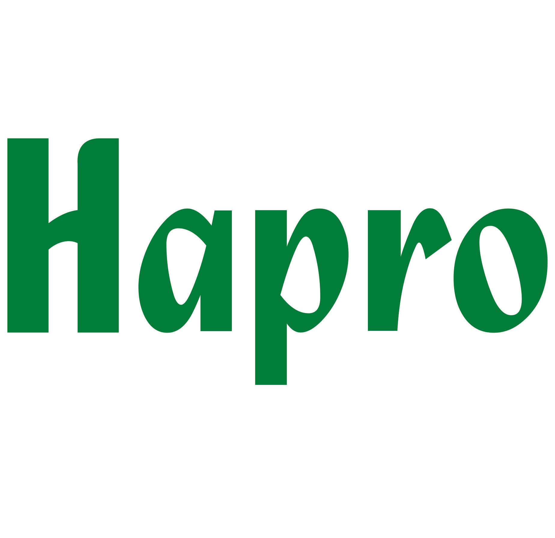 Logo Hapro Group
