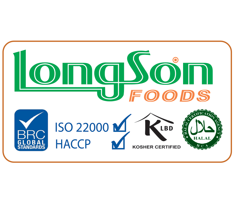 logo long son